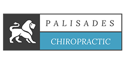 Chiropractic Washington DC Palisades Chiropractic