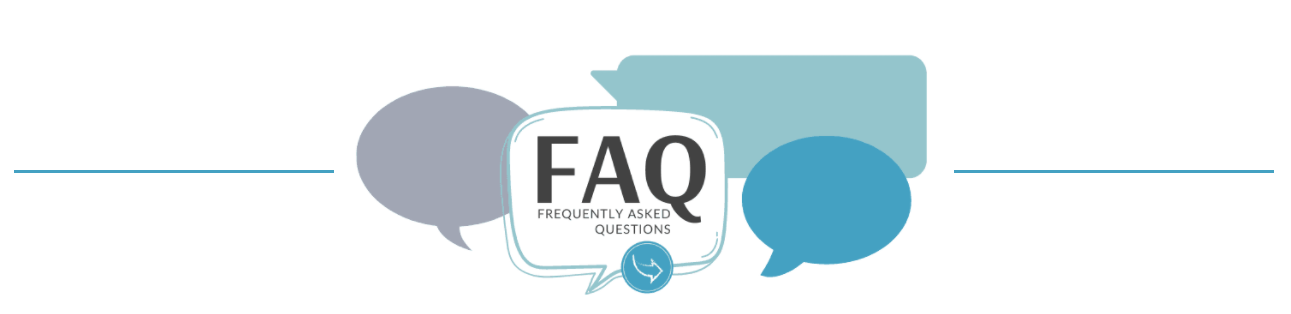 Chiropractic Washington DC Frequently Asked Questions